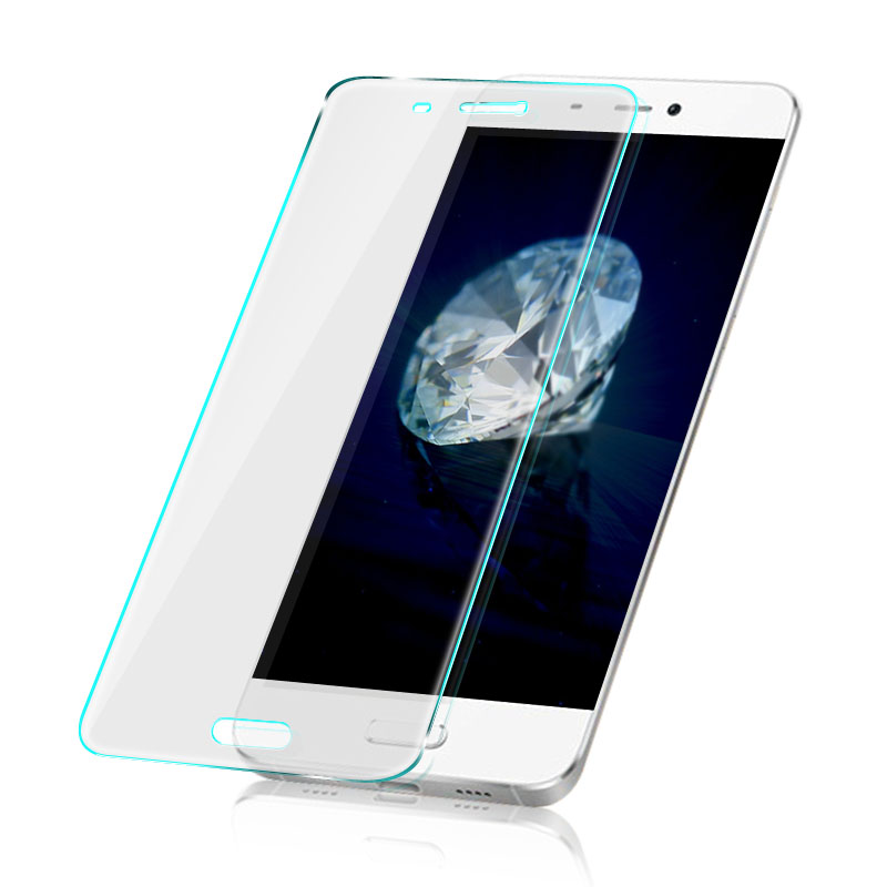 Imak millet millet 5 of ml5. m5100åªherculite mobile phone screen protector film protective film at an affordable 2 loaded