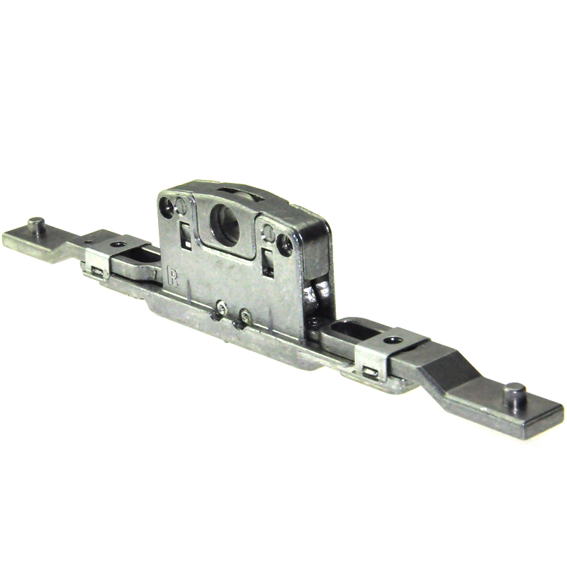 Import sijiliya actuator drive linkage rod lock box lock box lock box lock doors and windows casement window actuators
