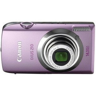 In the discount @ canon/canon ixus210 canon digital ixus 210 digital camera genuine