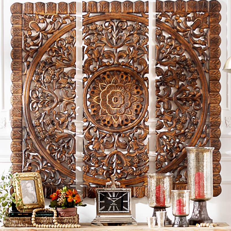 Indonesia's imports of odd ranks yield living room entrance roarke mango wood hand carved decorative wall hangings wall hanging