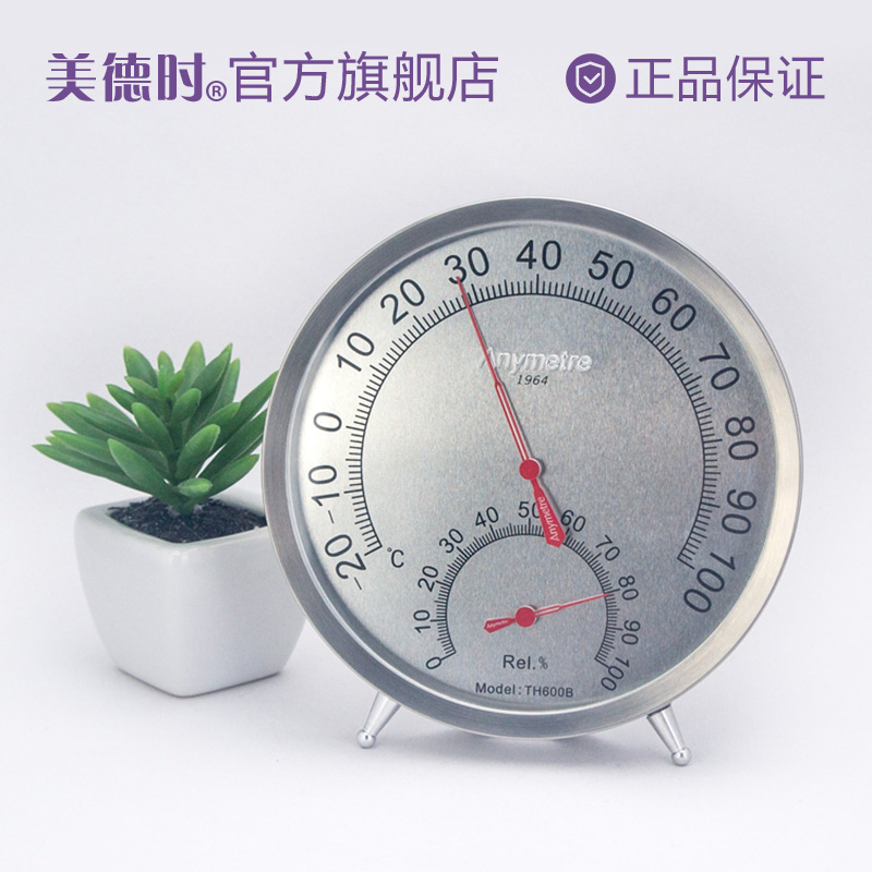 China Indoor Wall Thermometer, China Indoor Wall Thermometer ...