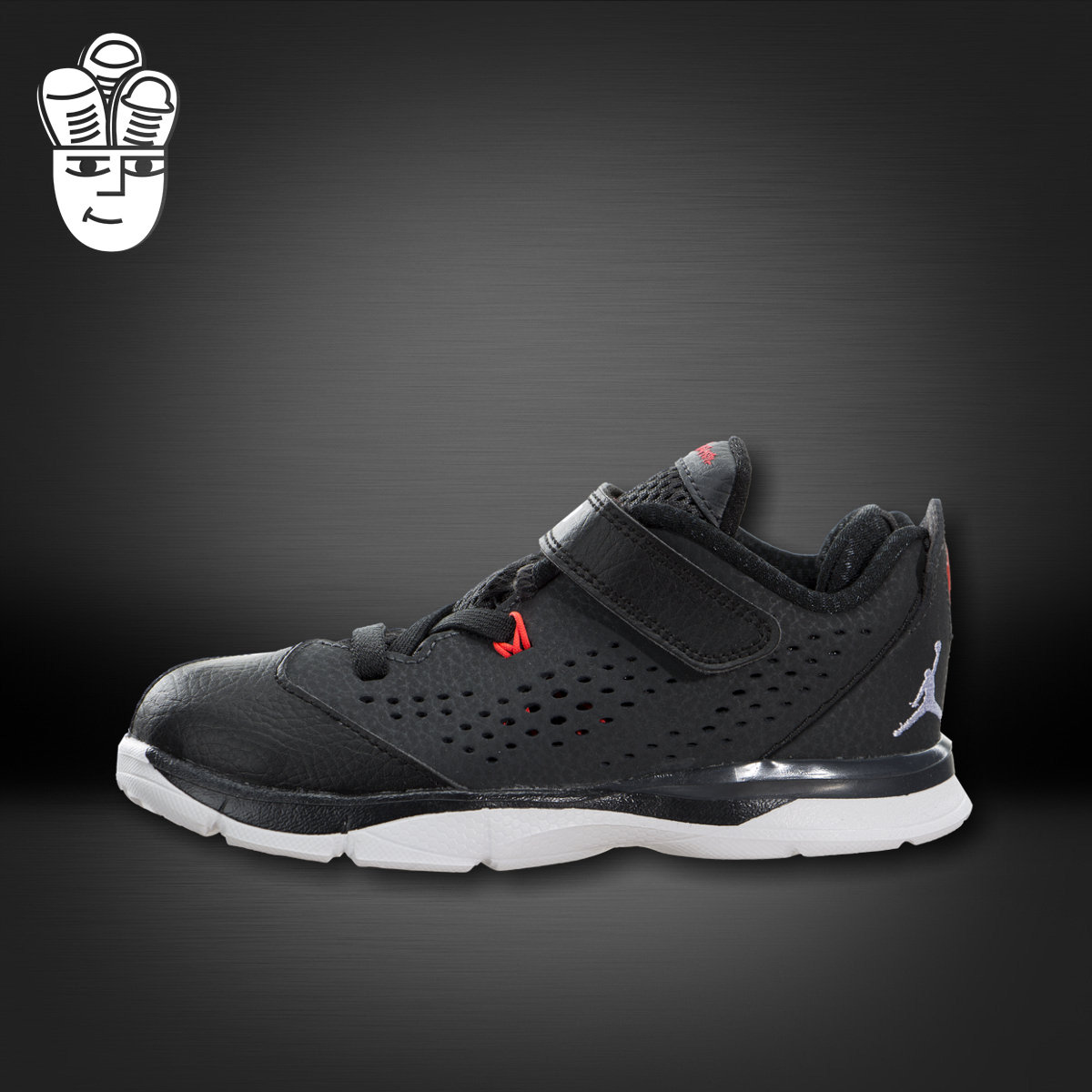 3ce57ba8d68a40 Get Quotations · Influx of children and young children s shoes aj jordan  cp3 vii basketball shoes sports shoes 7