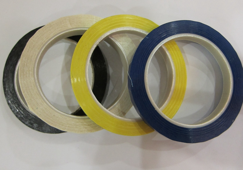 Insulating tape electrical tape electrical tape insulating tape electrical tape m long electrical insulation tape