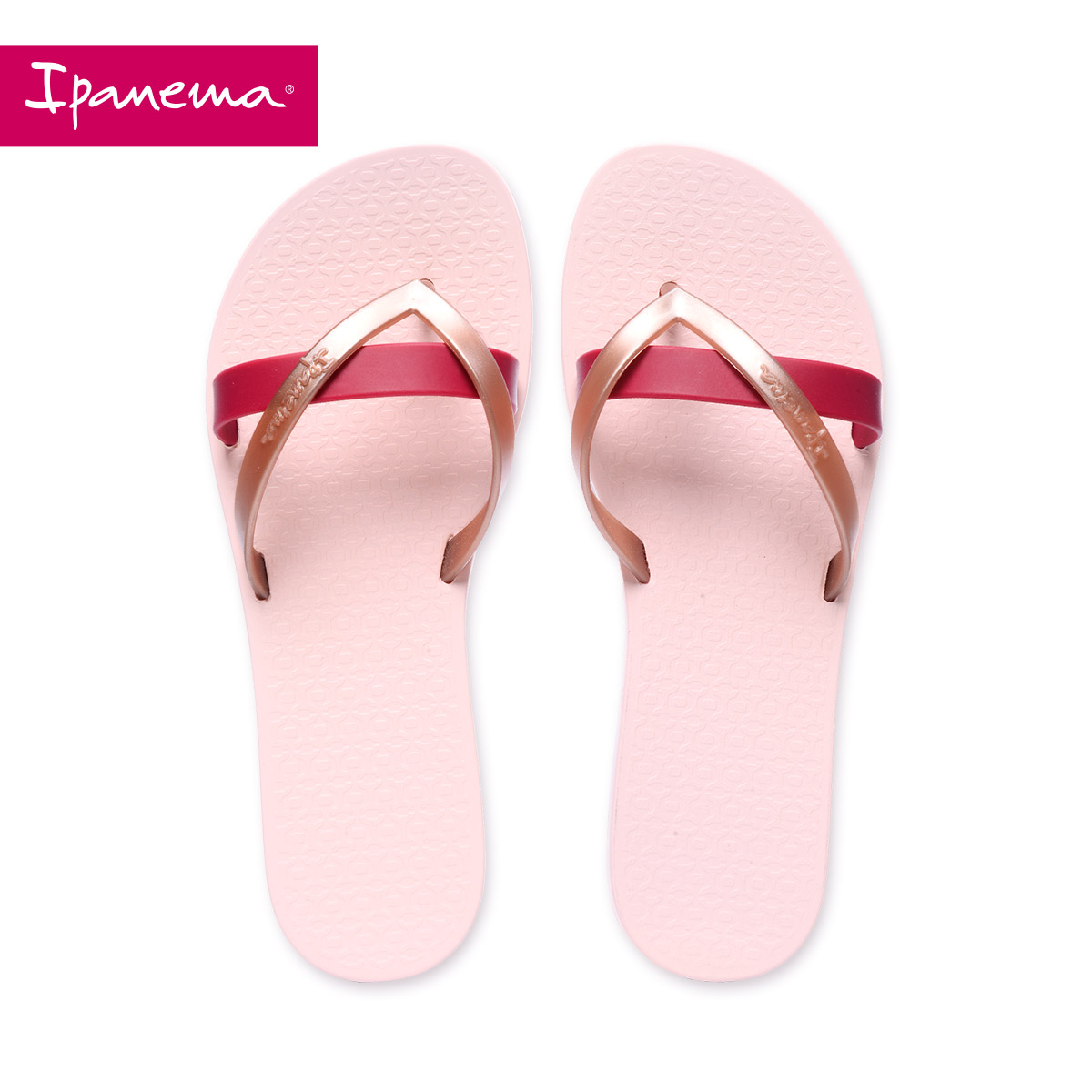 Summer sandals for women fashionable and beautiful: models, photos 43