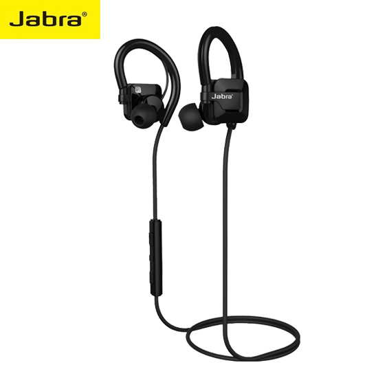 Jabra/jabra step potential generation wireless bluetooth headset sports music 4.0 binaural running water