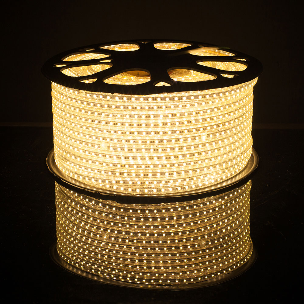 Jane should be 5730 type 72 beads smd led lights with super bright/type 3528 beads ceiling lights with 96 v Light bar