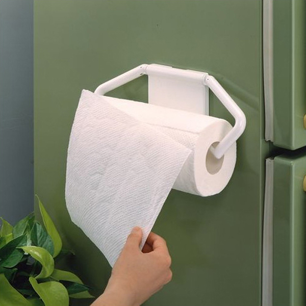 japanese toilet paper holder. Get Quotations  Japan km seamless rewinder roll holder bathroom towel rack strong magnet wingspan telescopic refrigerator toilet paper China Label Rewinder Shopping Guide at Alibaba com