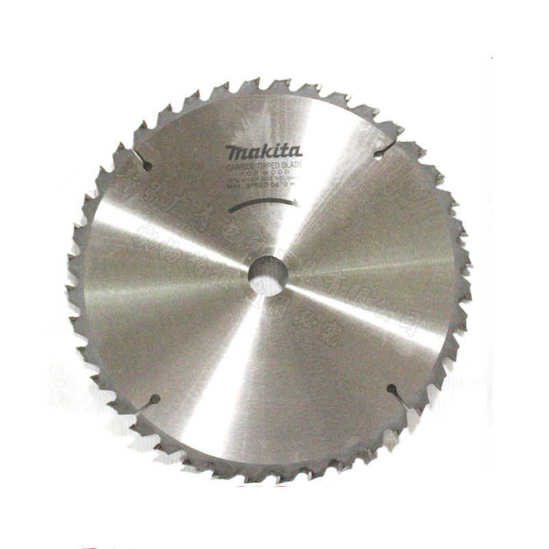 Japan makita makita woodworking woodworking carbide saw blade circular saw blades cut pieces of wood cut chainsaw cutting discs