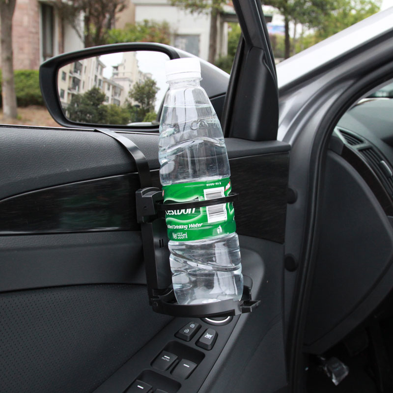 Get Ations Japan Yac Door Hanging Drink Holder Car Cup