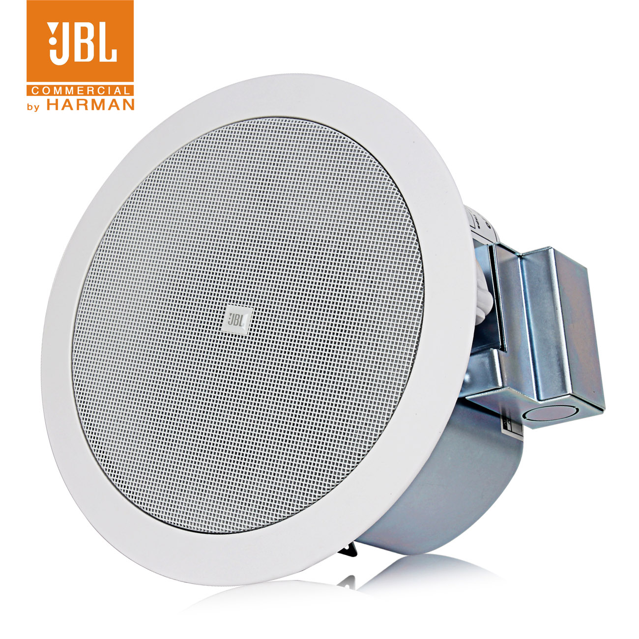 ceiling t f rgbtcspd crutchfield control iseo p commercial in com jbl speakers at