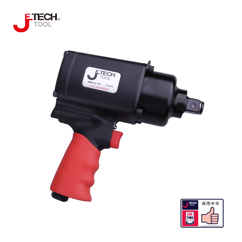 Jetech jaco large torque impact wrench hardware tools pneumatic tools over a hundred free shipping!