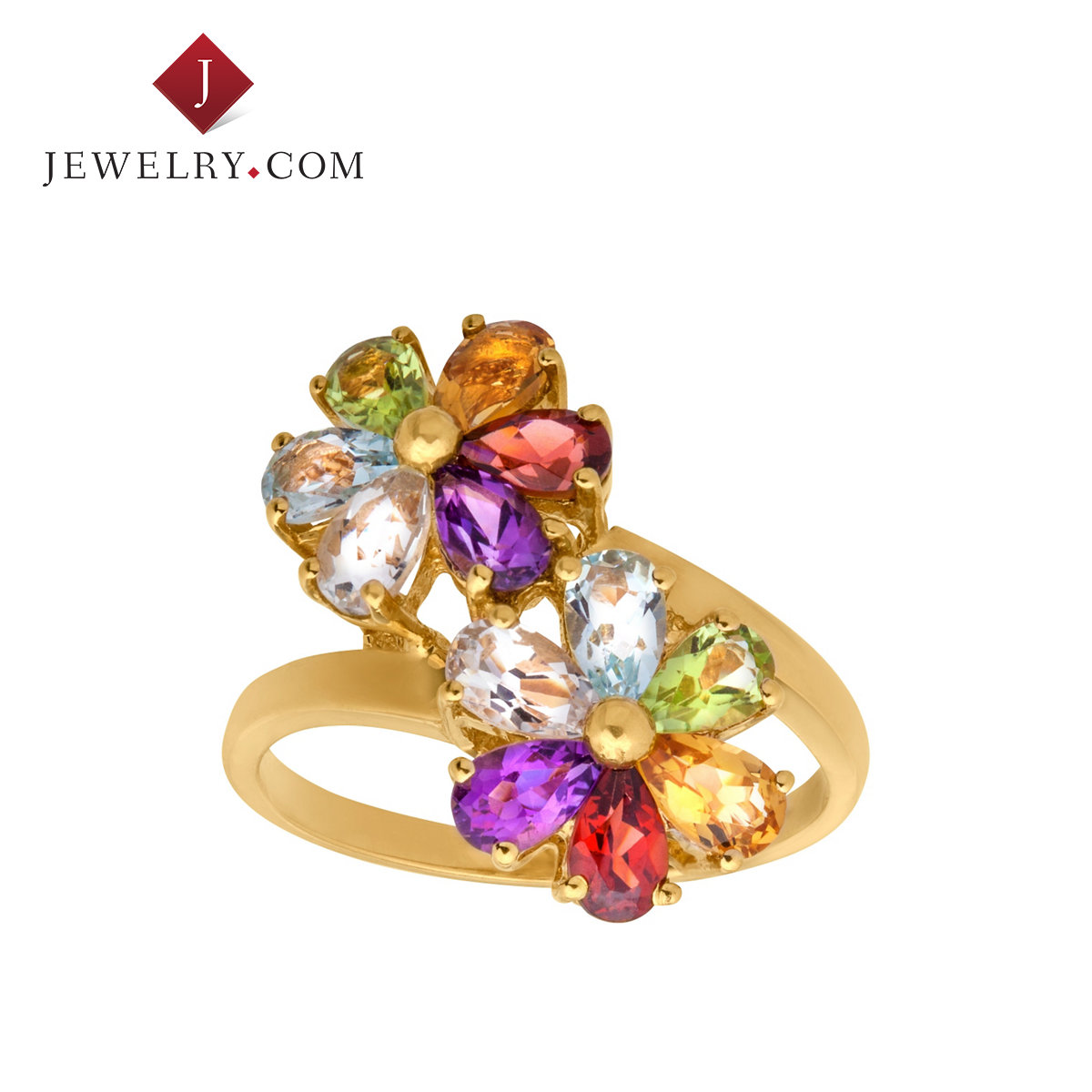 Luxury Iring Crystal Silver China Ring Solid Peridot Shopping Guide At Get Quotations Jewelrycom Official K Gold