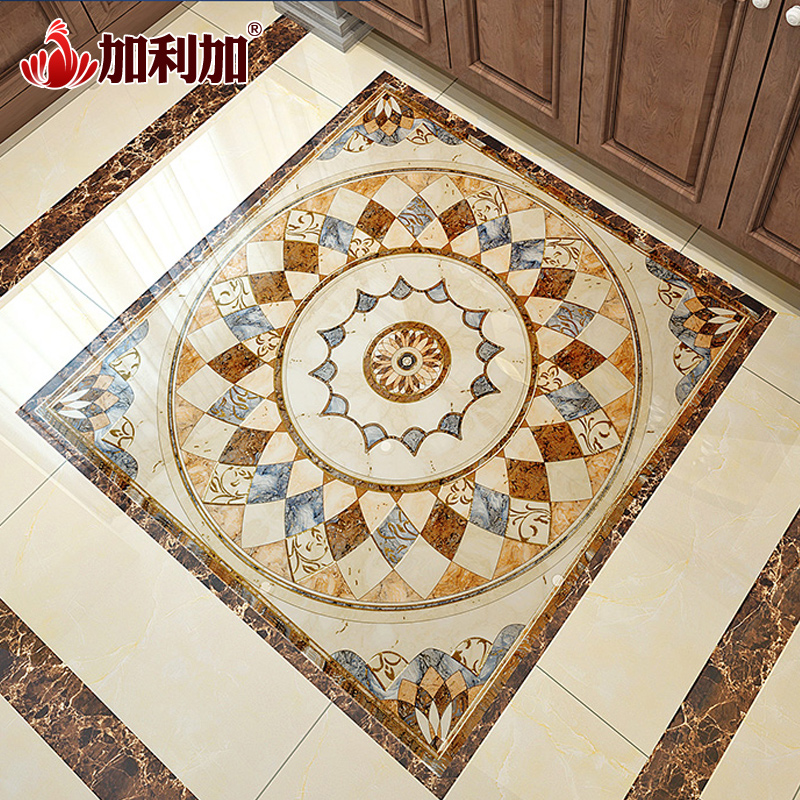 China Puzzle Floor Tile China Puzzle Floor Tile Shopping Guide At