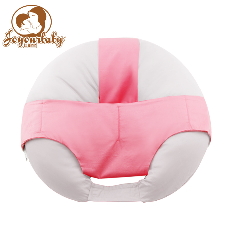 Jia yun po popular brands with nursing pillow use