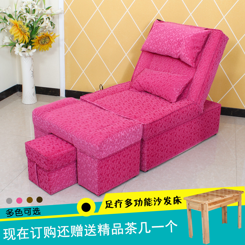 China Electric Recliner Sofa, China Electric Recliner Sofa Shopping ...