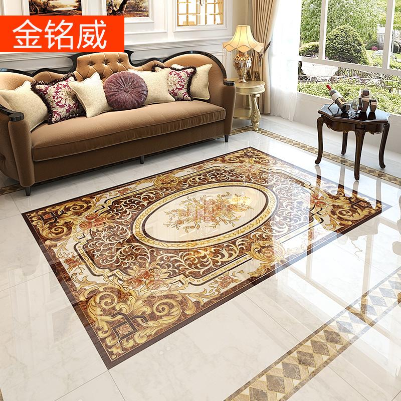 China Carpet Tile China Carpet Tile Shopping Guide At Alibaba