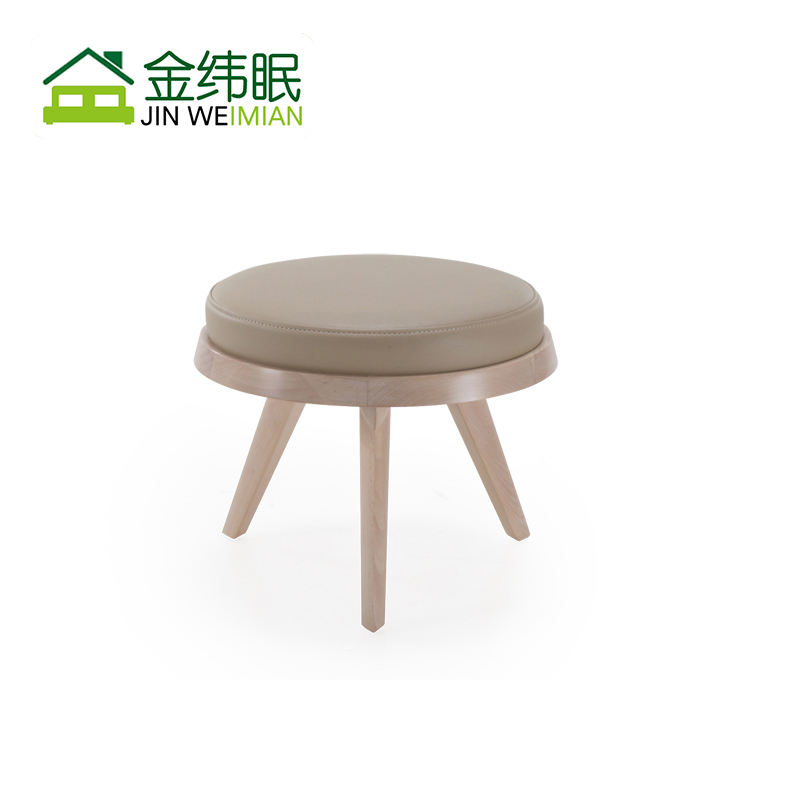 Superieur China Korean Style Furniture