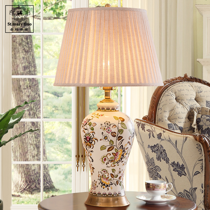 https://guide.alibaba.com/image/i2/jingdezhen-ceramic-table-lamp-full-copper-table-lamp-living-room-bedroom-painted-a-resumption-of-ancient-chinese-decorative-ceramic-table-lamp-creative/TB1M9MUNFXXXXbXXVXXXXXXXXXX_!!0-item_pic.jpg
