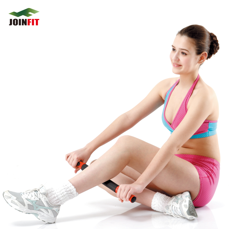 Joinfit import muscle relaxation device iliotibial massager massager fitness movement fasciocutaneous sticks
