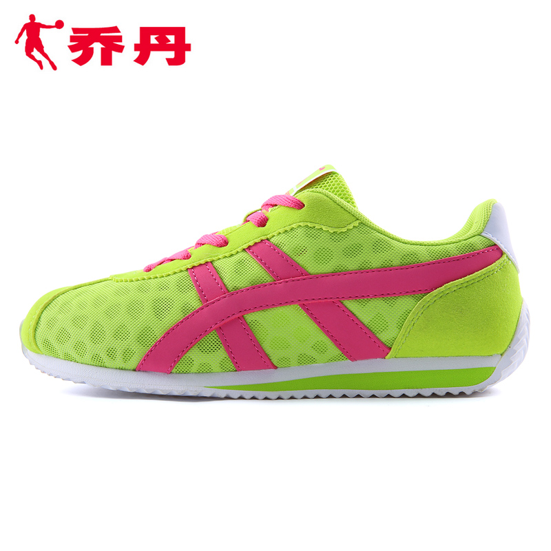 Jordan sports shoes women shoes 2016 new spring shoes breathable running shoes women casual shoes light will be comfortable running shoes women