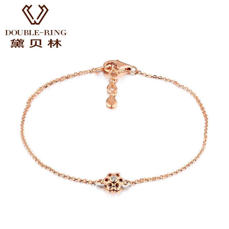 anklet antique fashion online leg img shopping gold fancy payal jewellery plated pearl chain