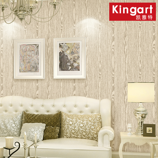 China Wallpaper Classic China Wallpaper Classic Shopping Guide At