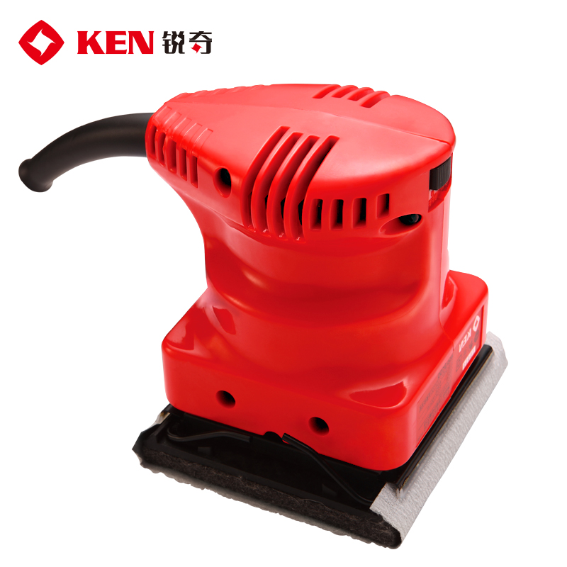 Get Quotations · Ken 9100 Woodworking Tools Woodworking Sanding Machine  Sanding Machine Sanding Machine Grinding Machine Wood Furniture Polishing