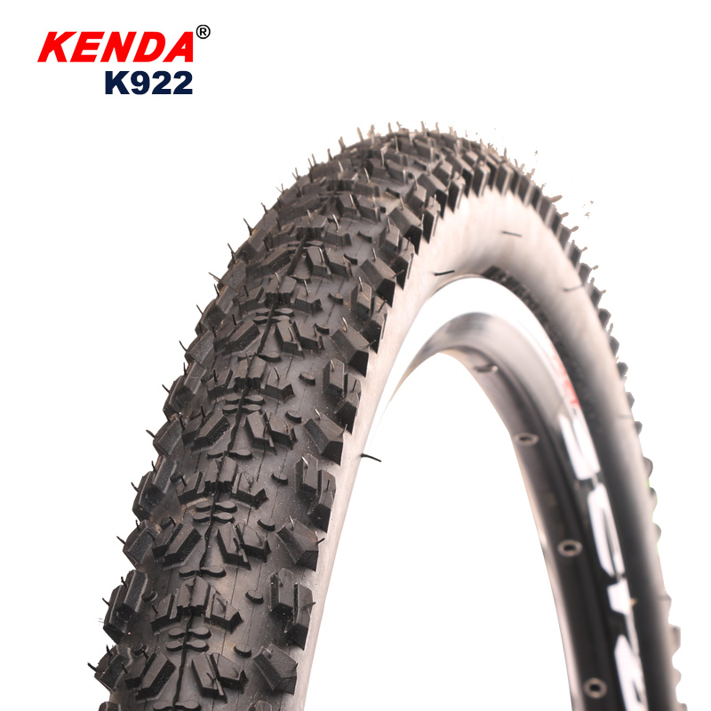 Kenda kenda tires 24 inch 26 inch * 1.95 mtb bicycle tire skid sport utility vehicle climbing k922