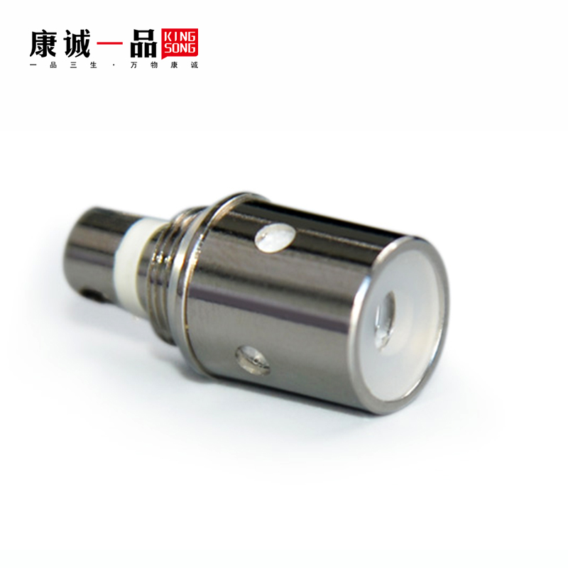 Kingsong/kangcheng a product health seiichi igo1 IGO7 core dedicated atomizer electronic cigarette kit genuine parts