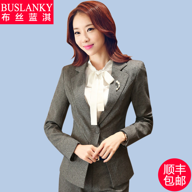 China Fitted Suits Uk China Fitted Suits Uk Shopping Guide At