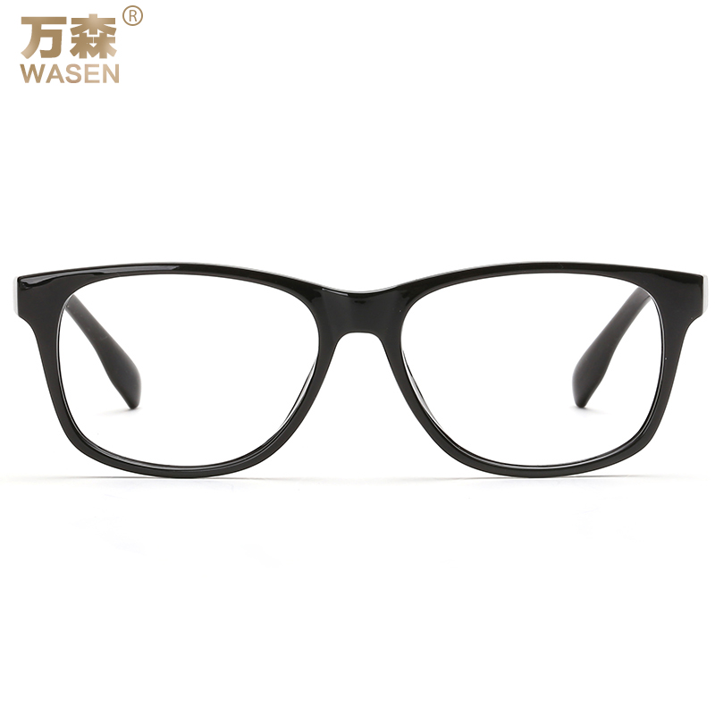 Get Quotations · Korean fashion sunglasses super black sunglasses influx of people male and female models nonmainstream and european