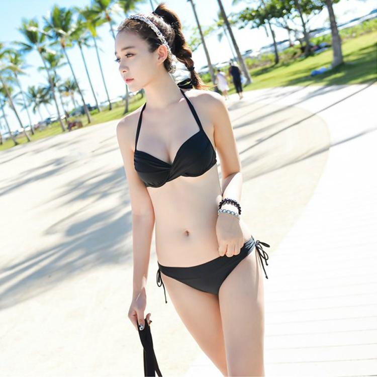 new-sexy-bikini-asian-nude-sex-spot