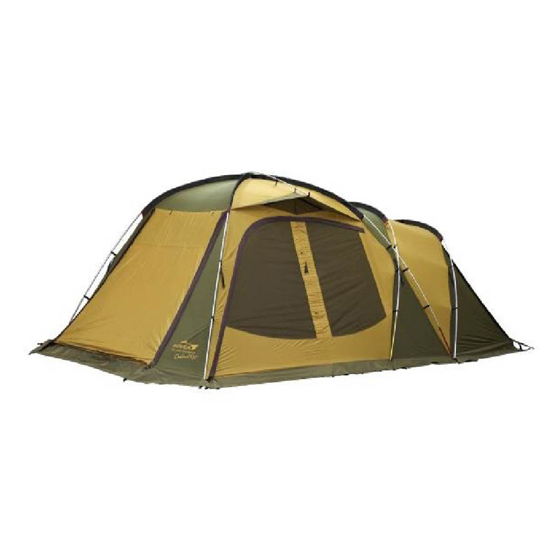 Get Quotations · Kovea/auckland ext section wei asian outdoor c&ing tent  sc 1 st  Shopping Guide - Alibaba & China Asian Games Tent China Asian Games Tent Shopping Guide at ...