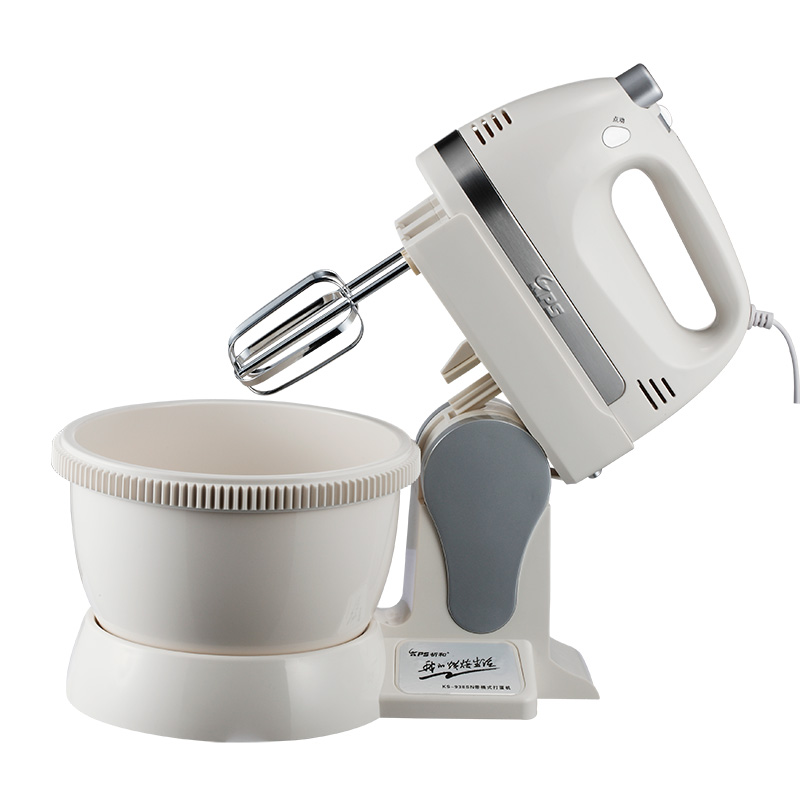 Kps/pray and appliances desktop ks-938sn whisk