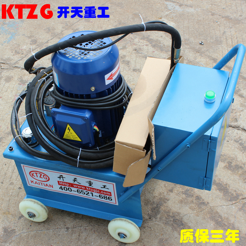 [Ktzg] hydraulic hydraulic rivet rivet machine electric machine duct flange angle iron rivets rivet machine machine