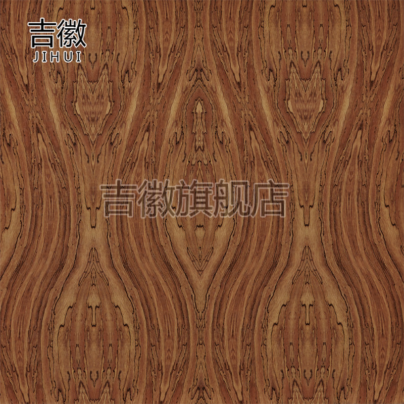 Kyrgyzstan emblem decorative panels imitation wood wall background uv board decorative veneer decorative panels mirror panels 27