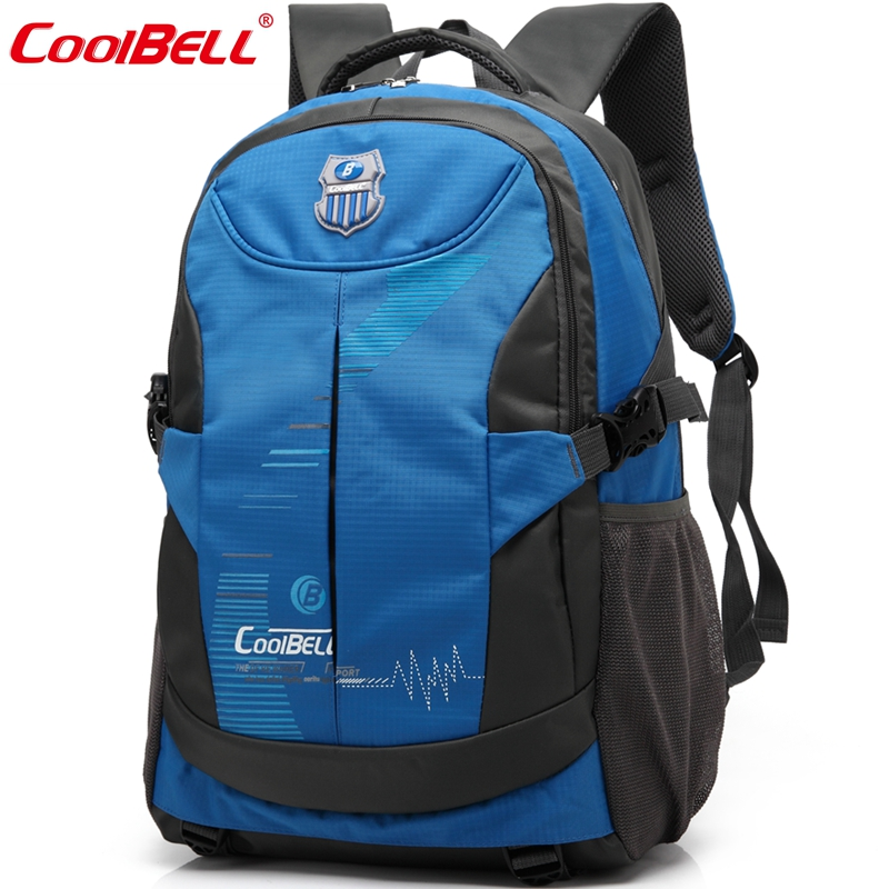 Laptop shoulder bag schoolbag travel bag korean men and women students shoulder bag backpack shoulder bag female fashion