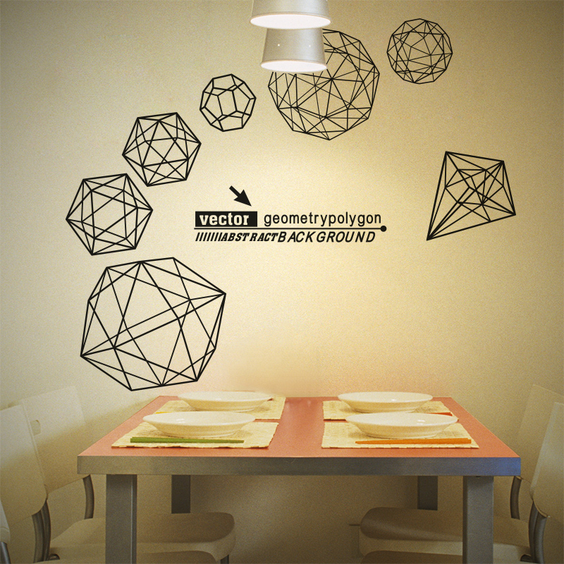China Simple Wall Art, China Simple Wall Art Shopping Guide at ...