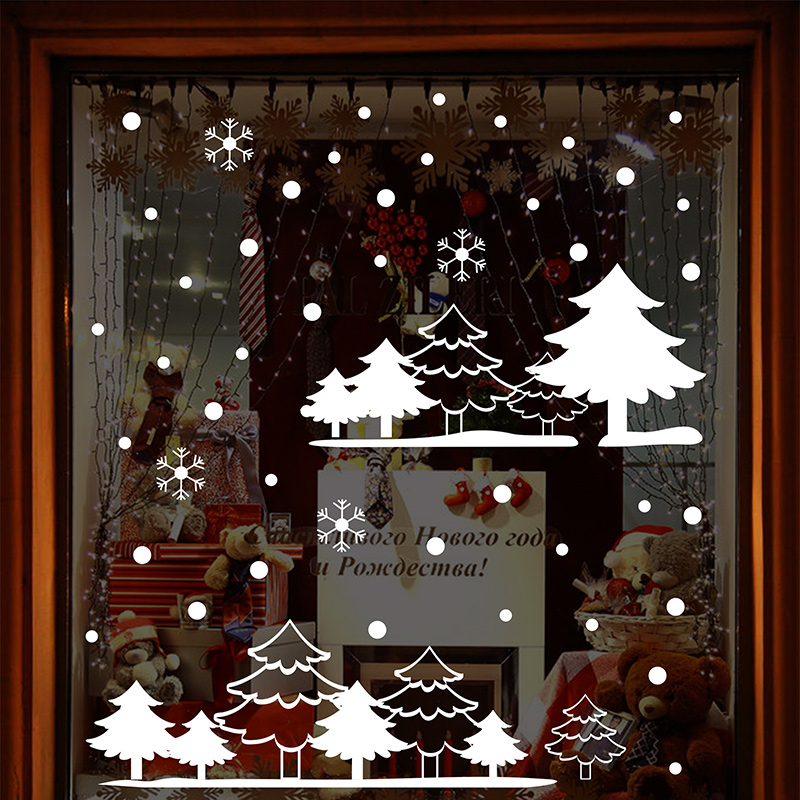 China Christmas Store Online China Christmas Store Online Shopping