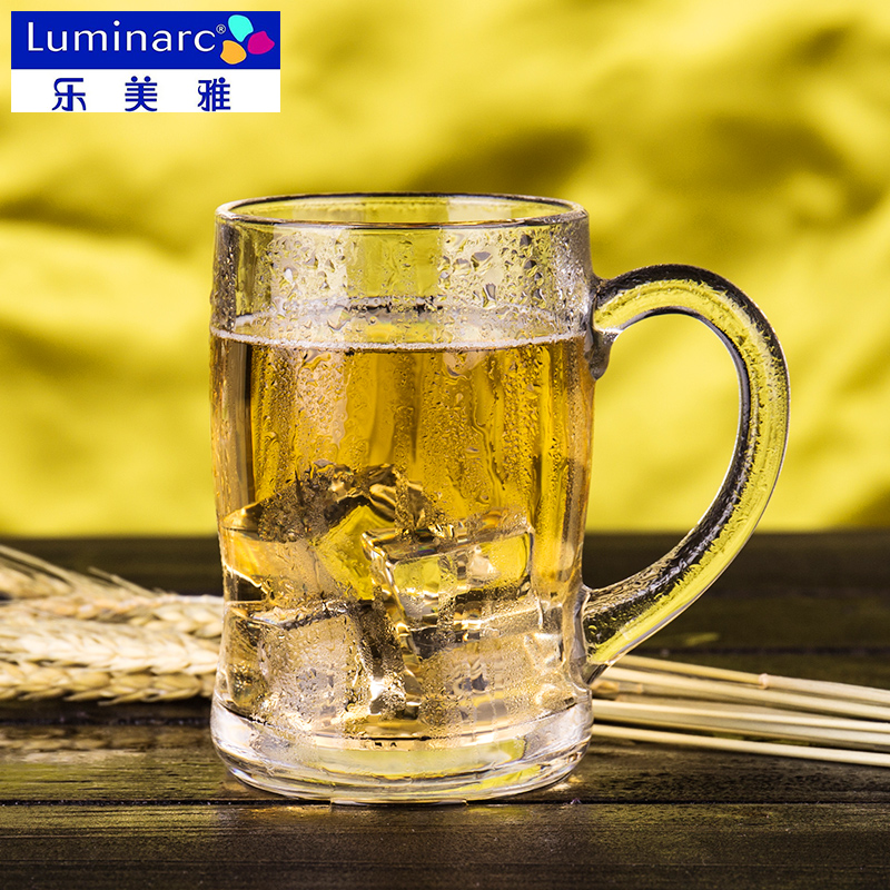 china transparent mug china transparent mug shopping guide at
