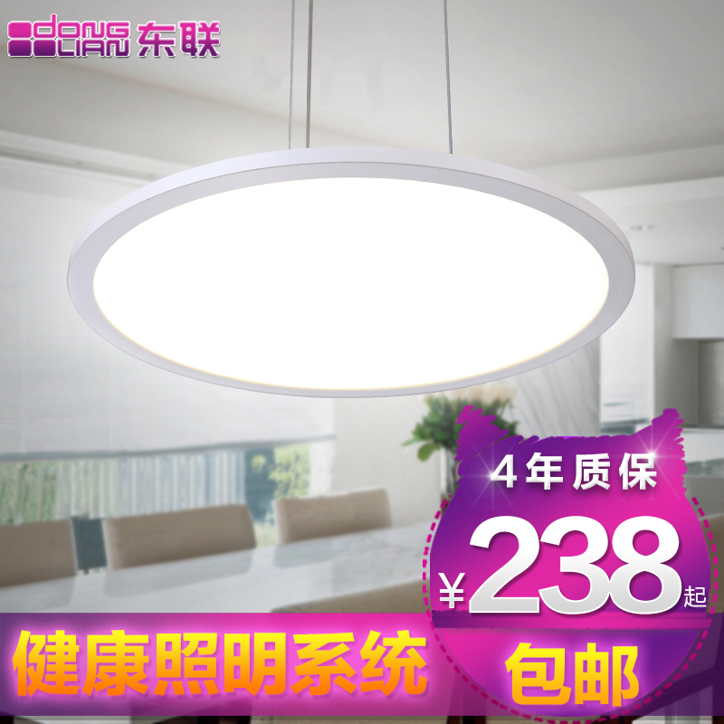 Led modern minimalist restaurant chandelier bar desk lamp creative lighting lamps minimalist living room lights restaurant lamps d56