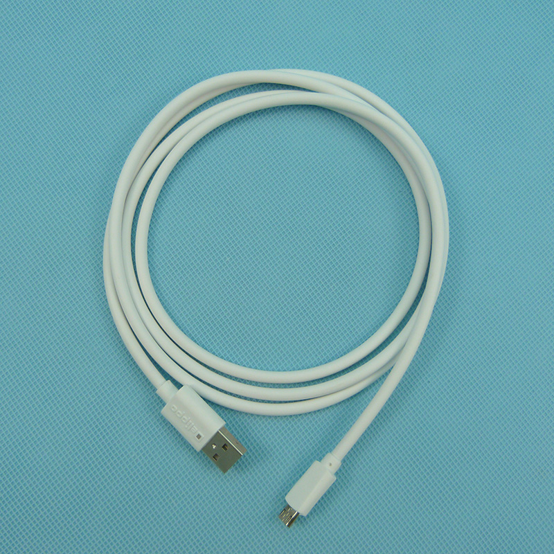 Lenovo acer asus delippo taipower tablet pc data cable micro usb charging cable universal