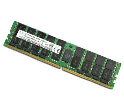 Lenovo/lenovo ibm server memory 8 gb 46W0825 DDR4-2400MHz