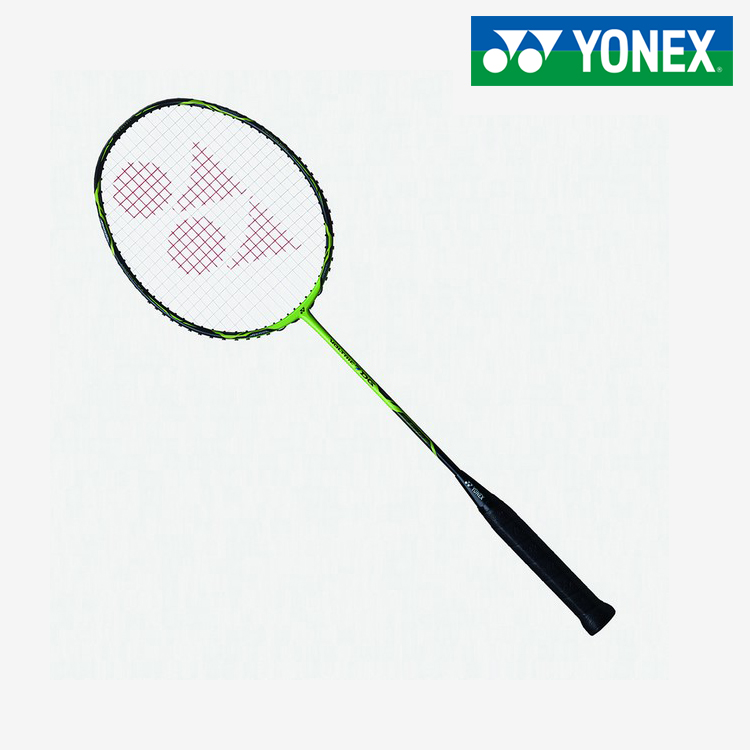Letter dated June 1 from the listing yonex yonex badminton rackets full carbon badminton racket VT-7DG authentic line of goods warranty 35 pound