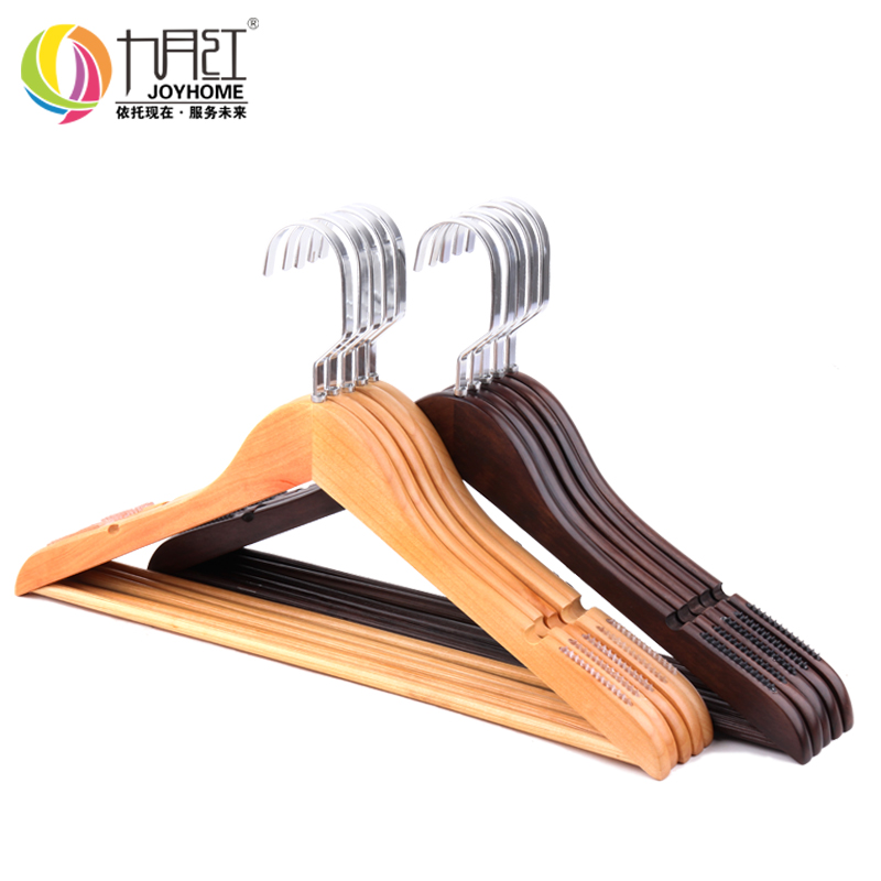 Letter dated September from the mahogany wood home wood wooden clothes hangers for hanging clothes closet clothes rack hanger wooden clothes child support