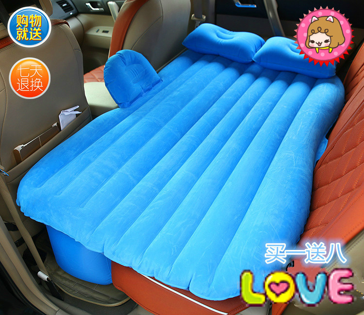 Lexus rc backline car suv car car inflatable air mattress air bed air mattress bed car shock travel bed