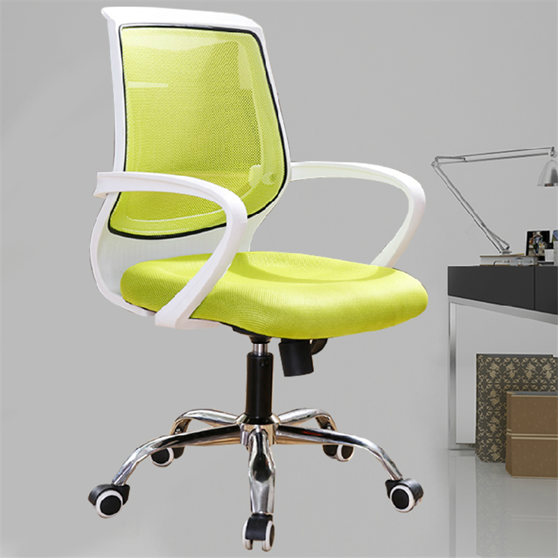 stylish home office chair comfortable get quotations li edge ergonomic computer chair stylish home office reclining staff study china office chair ergonomic ergonomic shopping
