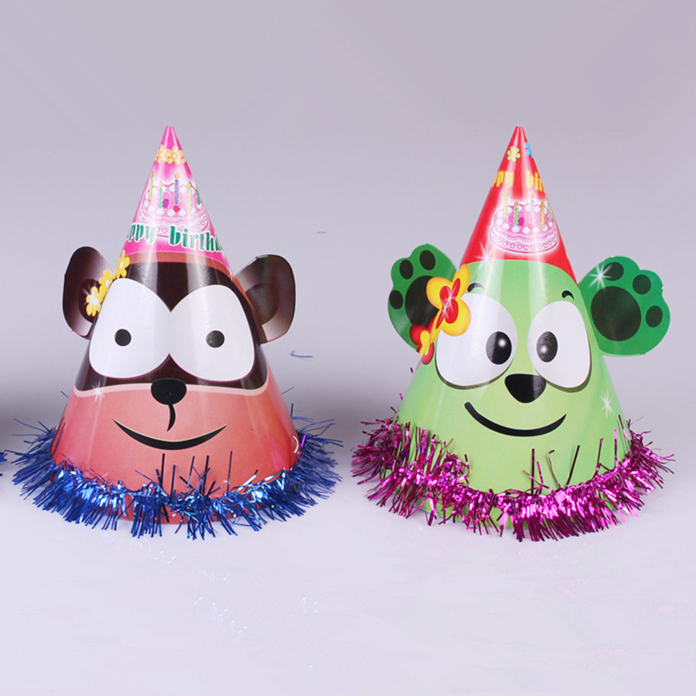China Happy Birthday Cap China Happy Birthday Cap Shopping Guide At