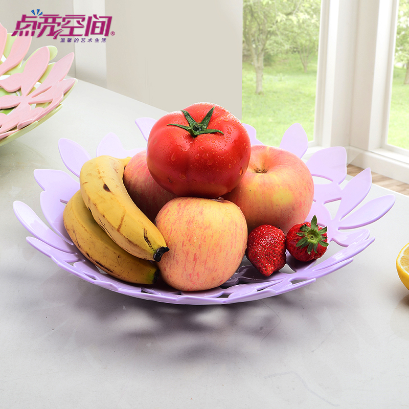 China Plastic Fruit Bowl China Plastic Fruit Bowl Shopping Guide At
