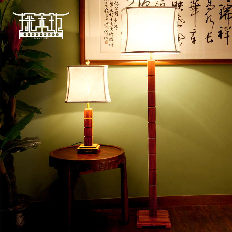 China Ikea Floor Lamps China Ikea Floor Lamps Shopping Guide At
